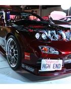 high_end_modified_turbo_mazda_rx_7_1_1-568-426.jpg