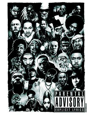 Free rap-artists.jpg phone wallpaper by sexy_boy