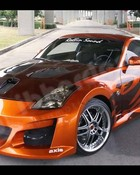 tricked out cars-6.jpg