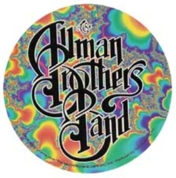 Free allman brothers  phone wallpaper by stokes9811