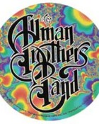 allman brothers  wallpaper 1