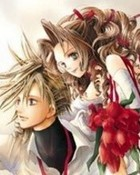 20060107_496_cloud-and-aerith-mariage_1.jpg