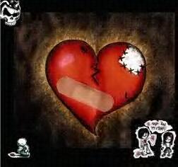Free death%20love%20pic.jpg phone wallpaper by casscass27