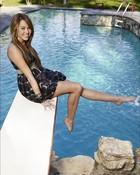 Miley_Cyrus_Legs_245.jpg