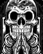 voodoo-glow-skulls_3.jpg