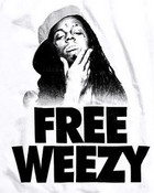FreeWeezy