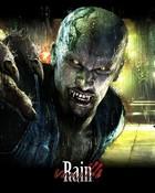 Vampire-Rain-653.jpg