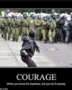 political-pictures-protesters-courage-hopeless.jpg
