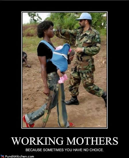 Free political-pictures-working-mothers.jpg phone wallpaper by sexy_boy