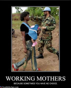 political-pictures-working-mothers.jpg