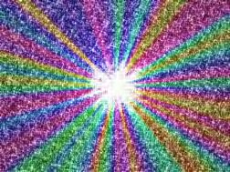 Free glittery.jpg phone wallpaper by casscass27