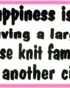 happy-ness.jpg