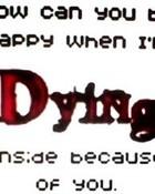 dying inside.jpg