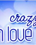 crazy n love.jpg