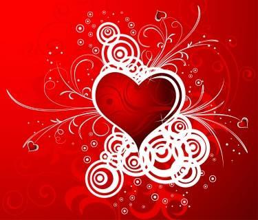 Free 14-febrero-juegos-olimpicos-del-amor-universal.jpg phone wallpaper by sexy_boy