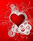 14-febrero-juegos-olimpicos-del-amor-universal.jpg wallpaper 1