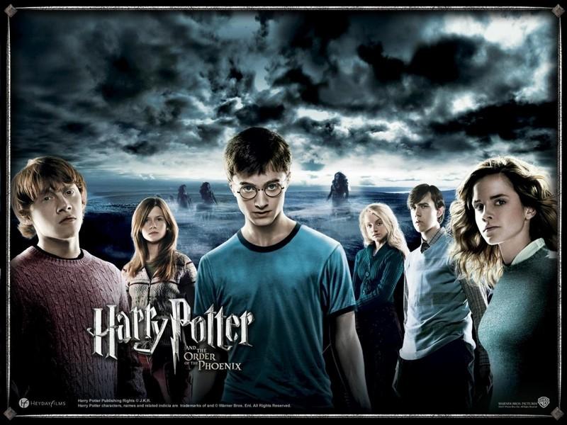 Free Harry-Potter-the-Order-Phoenix.jpg phone wallpaper by shawtylow
