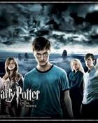 Harry-Potter-the-Order-Phoenix.jpg wallpaper 1