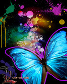 abstract butterfly.jpg