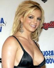 Free Britney Spears phone wallpaper by iamlal2