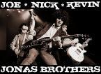 Free jonas brothers phone wallpaper by bieber_jonas1