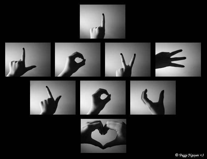 Free I Love you  phone wallpaper by xskidxkneex