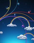 rainbow fairies.jpg