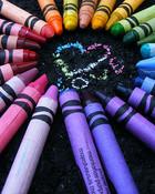 cute crayon love.jpg