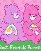care-bears_best-friends.jpg