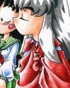 inuyasha-giving-kagome-a-puppy-kiss-lol.jpg