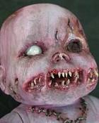 scary_dolls07.jpg
