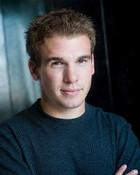 Shane-Kippel-Gavon-Spinner-Mason-degrassi-9999276-263-388.jpg