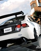 Street_Tuner_Featured_Rides