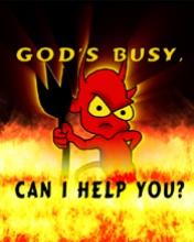 Free gods busy.jpg phone wallpaper by shawtylow