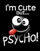psycho.jpg wallpaper 1