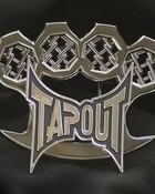 TAPOUT.jpg wallpaper 1