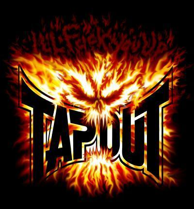 Free tapoutflame1.jpg phone wallpaper by sexy_boy