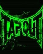 tapout1.jpg