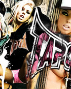 TAPOUT22.jpg