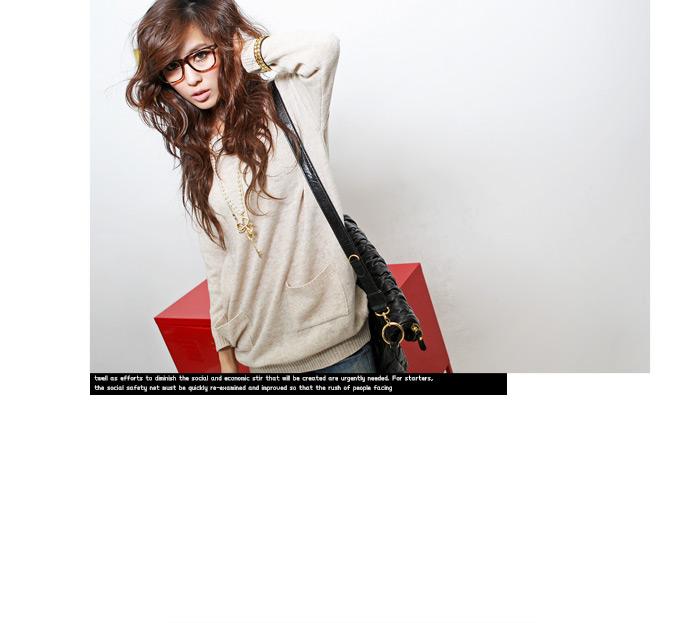Free style phone wallpaper by leech