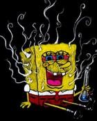 spongebob high.jpg