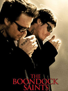 Free The-Boondock-Saints-Poster-472.jpg phone wallpaper by crabtree512