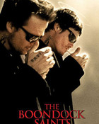 The-Boondock-Saints-Poster-472.jpg wallpaper 1