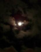 mooninclouds035.jpg