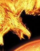 Phoenix_force.jpg