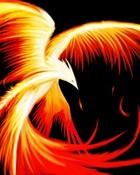 phoenix.jpg wallpaper 1