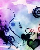 abstract_hearts.jpg