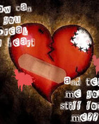 sad-love-story-broken-heart