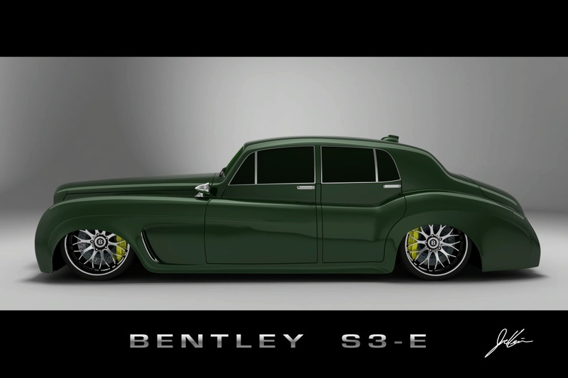 Free bentley_s3_ phone wallpaper by sexy_boy