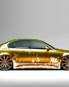 Cool-gold-bmw-car.jpg